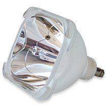 Electrified 69374 / RP-P022 Replacement Bulb Only - P-VIP 120/132W 1.0 P22H by ELECTRIFIED. $29.44. BRAND NEW PROJECTION BULB ONLY  - P-VIP 120/132W 1.0 P22H - 150 DAY ELECTRIFIED WARRANTY