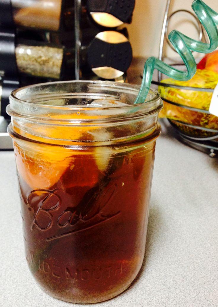 Best 20+ Kraken rum ideas on Pinterest | Kraken alcohol ...
