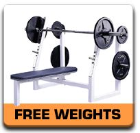 Commercial Exercise Equipment – Commercial Treadmills for Sale @ Just Fitness