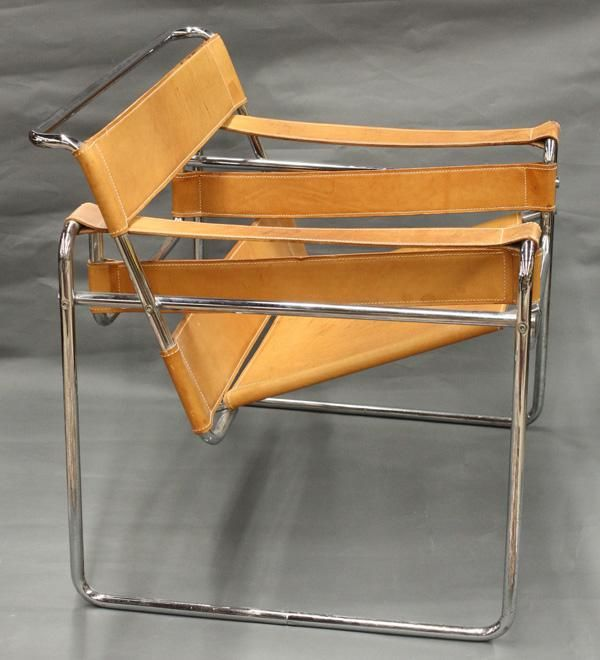 33 best images about bauhaus on pinterest chairs rattan and charles rennie mackintosh. Black Bedroom Furniture Sets. Home Design Ideas