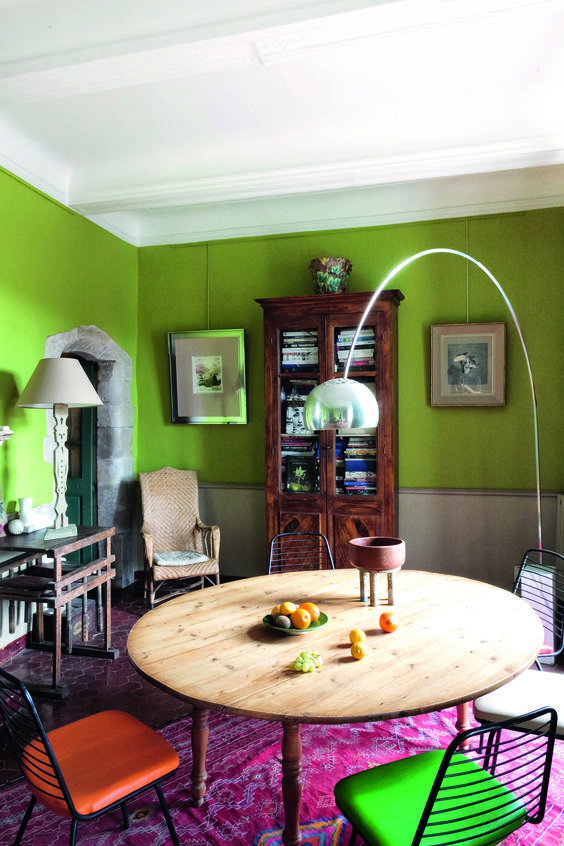 83 Best Arco Lamp Replica Images On Pinterest Floor Lamps