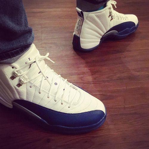 Us Sneaker 240f7 Air Jordan Shop Key 57fc0 Listening Another Look Is m0wnv8N