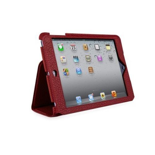 Folio F For Ipad Mini & 2 & 3 Retina Cases