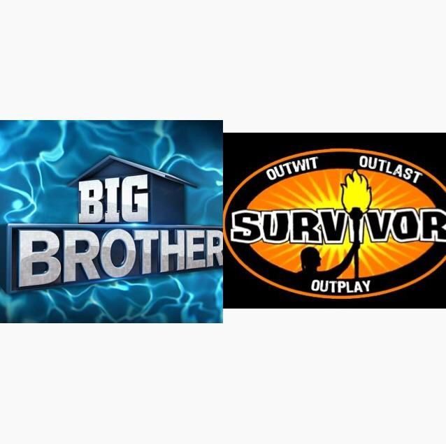 Big Brother or Survivor Tap to vote http://sms.wishbo.ne/U1ak/hxzu3ccyzE
