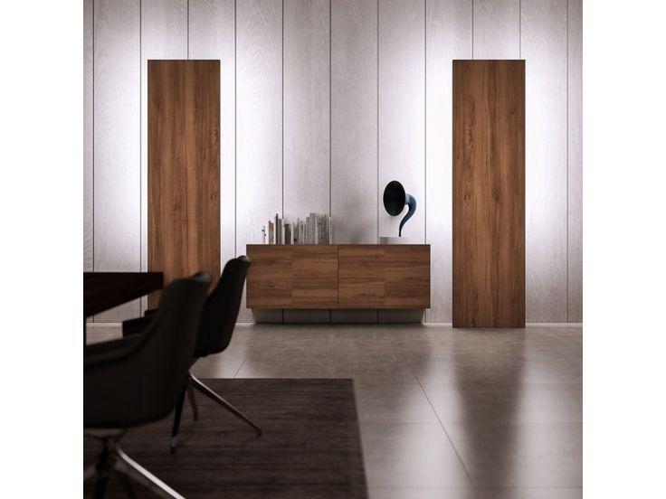 21 Exklusiv Moderne Schrank Kombination, Design Stauraum Lösung Mit  Wandboard Mit Hintergrund Beleuchtung, ,