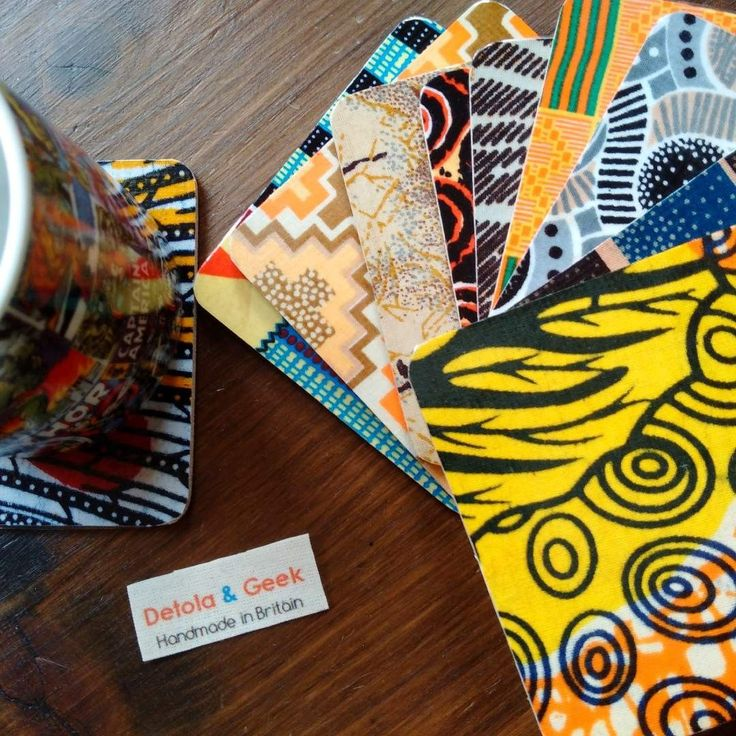 Vibrant African print coasters by Detola and Geek. Great party Favor gift ideas #detolaandgeek #coasters #drinkcoasters #barware #kitchenware #partydecor #weddingdecor #tabledecor #trabledecoration #tablescape #africanprint #african #africanfashion #africanfashionbloggers #Favours #PartyFavours #PartyFavors #WeddingFavors #WeddingFavour #AfricanWedding #AnkaraCoasters #AfricanCoasters #Afrocentric #Afropunk #Xmasgiftidea #Kwanzaa #secretsanta #stockingfiller #stockingstuffer