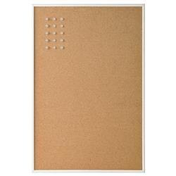 Διαχείριση χαρτιού και οπτ/στικών μέσων | IKEA Ελλάδα