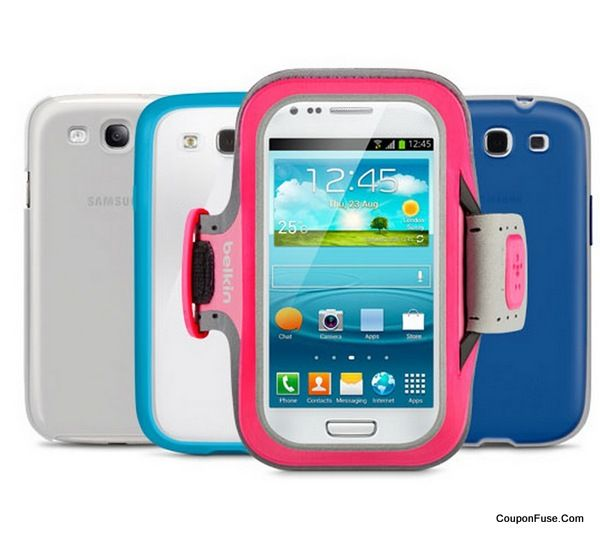 45 best Samsung Galaxy S4 images on Pinterest