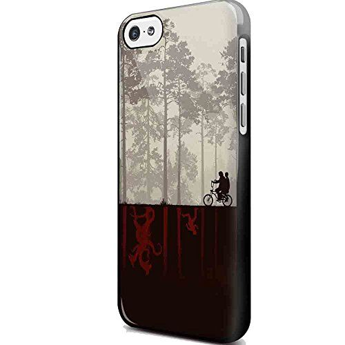 Stranger Things The Mirror World for iPhone Case (iPhone ... https://www.amazon.com/dp/B01N00ZQRU/ref=cm_sw_r_pi_dp_x_43PVybK6HTGKE
