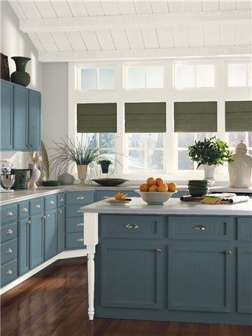 Best 25 Benjamin Moore Classic Gray Ideas On Pinterest