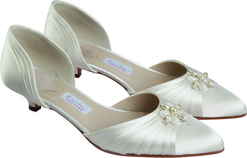 Mother Of The Bride Shoes And Accessories: Best 25+ Mother Of The Bride Shoes Ideas On Pinterest