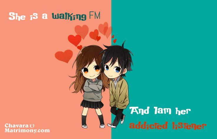 #Love #Romance #Couple