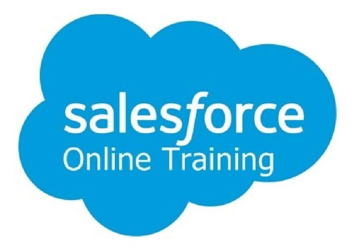 Salesforce training institute in hyderabad | Salesforce Online course in hyderabad