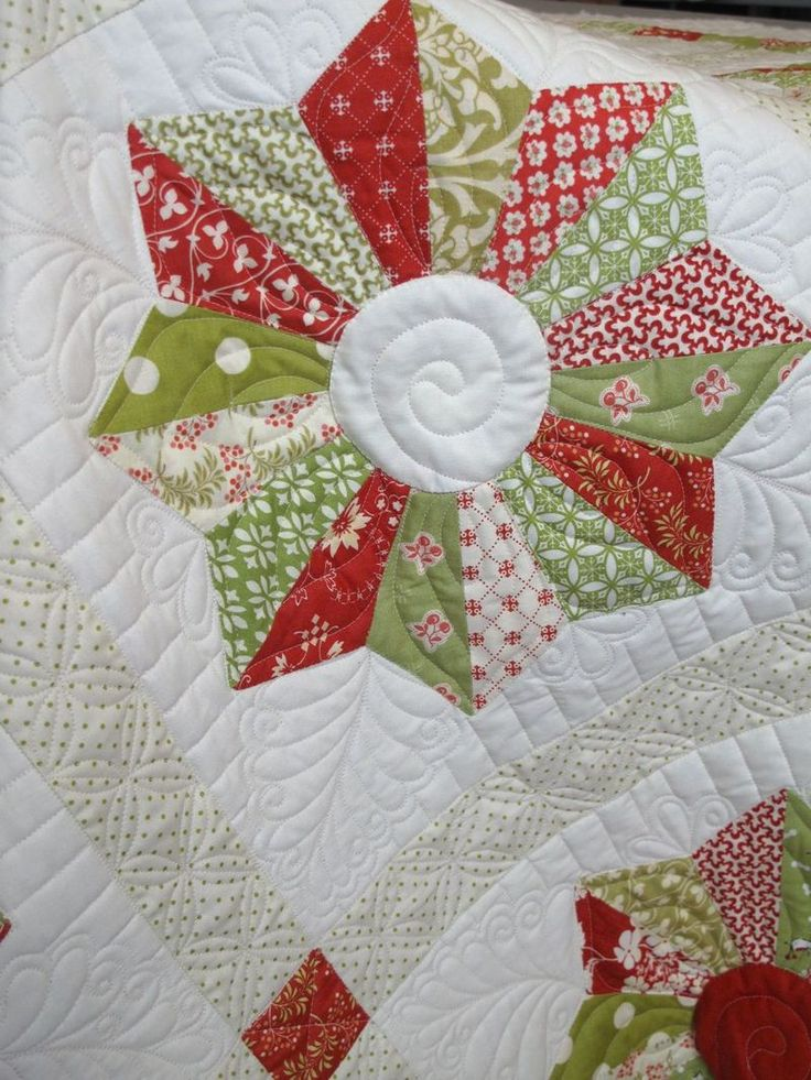 Lollipops Quilt Pattern Fig Tree : 73 best images about Quilts to make in 2017 on Pinterest Quilt designs, Snowball and Red peppers