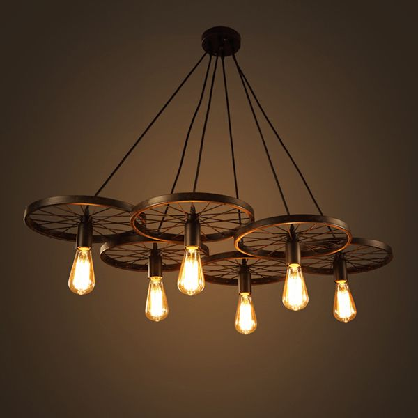 Chandelier Lighting Vancouver Bc: 1000+ Ideas About Loft Style On Pinterest