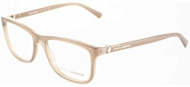 Dolce & Gabbana Glasses | Eyewear Brands