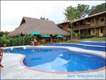 http://co.clasifimas.com/casa-de-vacaciones-renta-temporal_vacaciones-economicas-en-quindio_idd_6668884?origen=email-anuncio-publicado