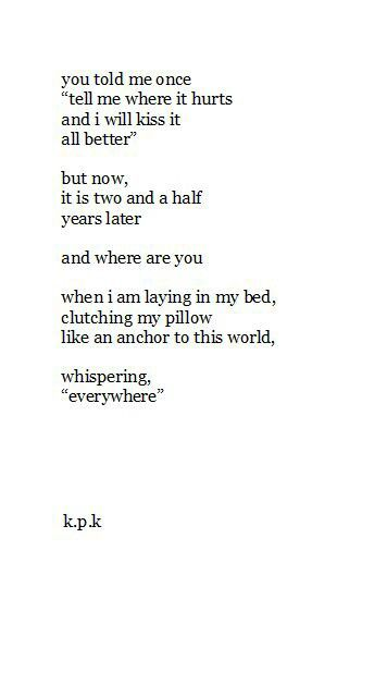 Poems About Cutting Yourself Tumblr   www.pixshark.com ...
