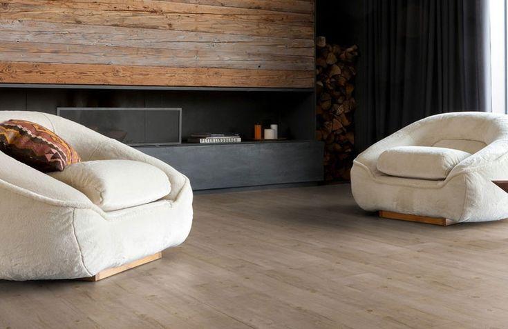 Lugano light XL (Limited edition) is een rustieke pvc-vloer met planken die extra breed zijn. De vloer heeft een zelfklevende onderkant en is hierdoor gemakkelijk zelf te leggen.