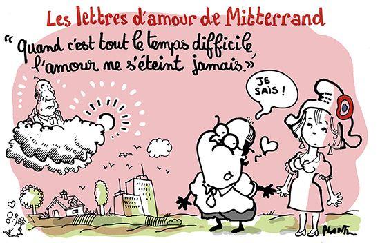 Le journal de BORIS VICTOR : LE DESSIN DU JOUR DE PLANTU - jeudi 06 octobre 201...
