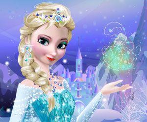Elsa Oyunları » Karlar Ülkesi prensesleri Elsa ve Anna ile oyun oynamak ister misin? O halde seni http://www.prensesoyunlari.org/elsa-oyunlari sitesinde bekliyor olacağız. | http://www.prensesoyunlari.org/elsa-oyunlari