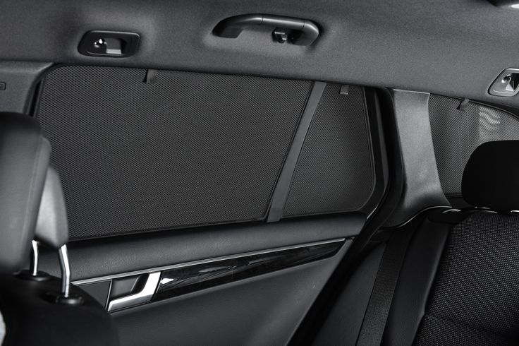 UV Privacy Car Shades - Set of 4 - Chevrolet Malibu Limited 2013-2015 - Car Shades Custom Fit Rear Side Window ShadesChevrolet Malibu Limitedfits 2013-2015 Protect your children and pets with custom fit full window rear window shades Winner of the 2016 Bizzie Baby award Made to fit the Chevrolet Malibu Limited rear side windows Keep car thieves from seeing what is in your back seat when you park your car Keep insects and UV rays off your pets and children in the back seat Don't burn your…