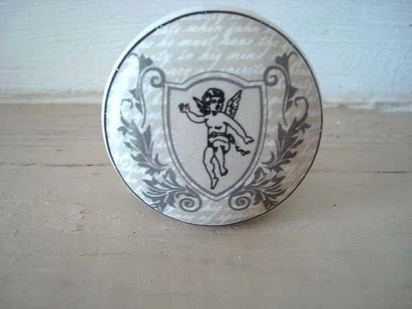 33 best boutons de porte  céramique  porcelaine images on - poignee de porte porcelaine ancienne