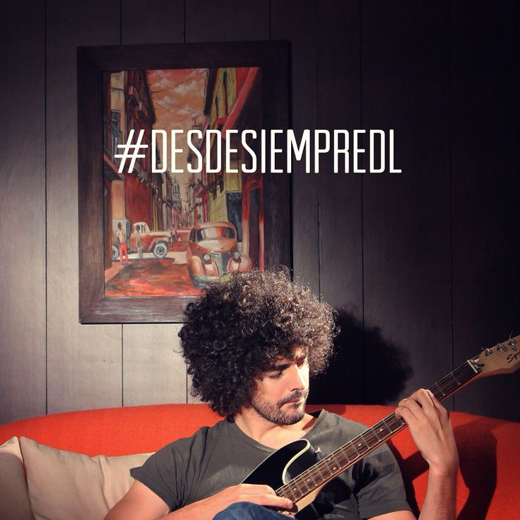 #DesdeSiempreDL!