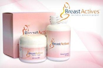 Breast Actives | Buy Breast Actives Cream | Breast Actives Official Website |  Where To Buy Breast Actives?