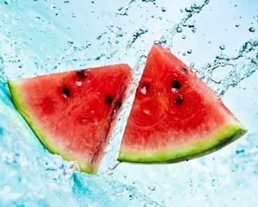 Is Watermelon Good for Losing Weight?