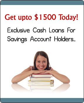 Focus payday loan photo 8
