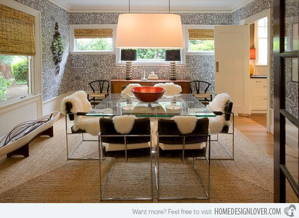 15 Shimmering Square Glass Dining Room TablesBest 20  Glass dining room table ideas on Pinterest   Glass dining  . Glass Dining Room Table Decor. Home Design Ideas
