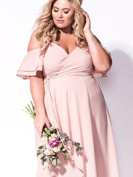 cbca6da06a Shop Women s Plus Size Dazzle Me Gold Sequin Skirt