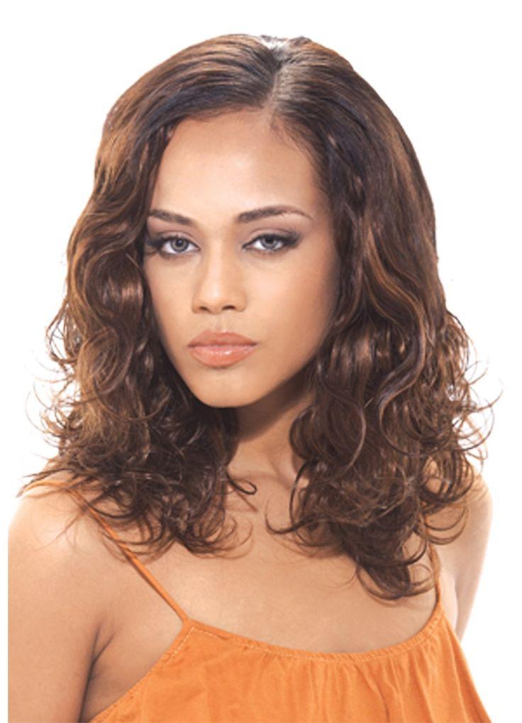 Emo Medium Haircuts For Girls Emo Medium Haircut For Girls Emo Medium Length Haircuts  Medium