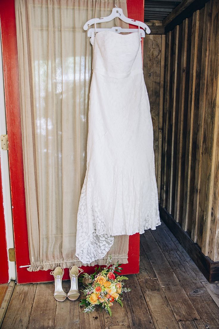 bride details galina wedding dress tatum flowers bridal bouquet for small wedding ceremony elopement at boojum tree wedding venue in phoenix arizona wedding photographer wedding shoes