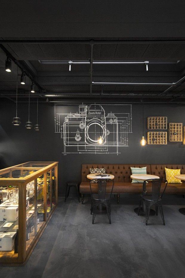 Les 25 meilleures id es de la cat gorie hotel belgique sur for Hotel design bruxelles