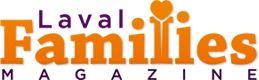 Laval Families - Magazine.