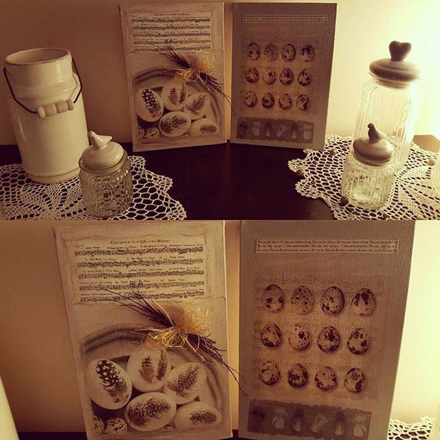 #decoration #woodworking #handmade  #dekoracje #vintage Decor Manufacturing Inc. by @annasokola