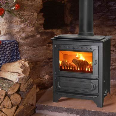 15 Best Dunsley Stoves Images On Pinterest Fire Places