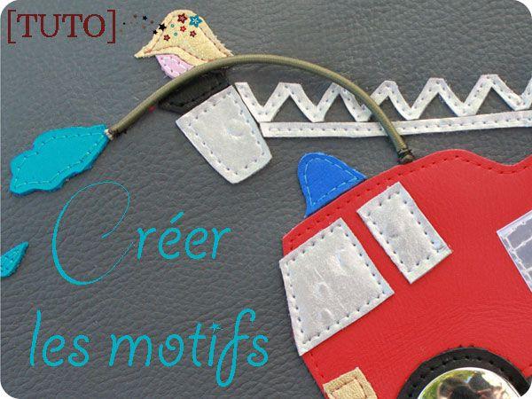 Tuto-Creer-des-motifs-appliques