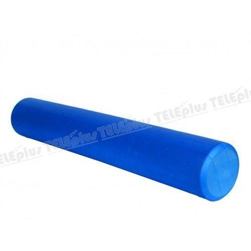 Povit Foam Roller 15x60 Cm - Sıkıştırılmış Sert Süngerde Yapılmıştır  Duruşu Düzeltmek ve Dengesini Güçlendirmek İsteyenler İçin  15x60 cm - Price : TL48.00. Buy now at http://www.teleplus.com.tr/index.php/povit-foam-roller-15x60-cm.html
