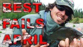 Fails&JokesTV - YouTube