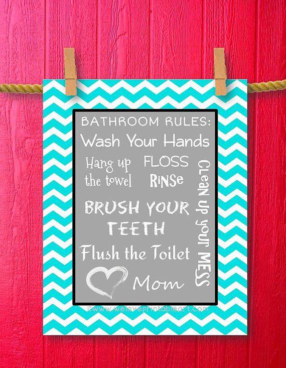 Diy Kids Bathroom Decor 101 best kids bathroom images on pinterest   kid bathrooms