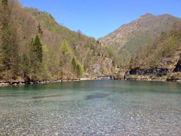 Lago di Cassiglio, Cassiglio: See 10 reviews, articles, and photos of Lago di Cassiglio on TripAdvisor.