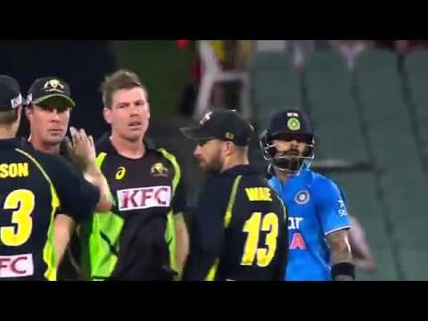 India vs Australia 1st T20 Cricket Highlights Today 26 Jan 2     (adsbygoogle = window.adsbygoogle || []).push();       (adsbygoogle = window.adsbygoogle || []).push();  India vs Australia 1st T20 Cricket Highlights Today 26 Jan 2