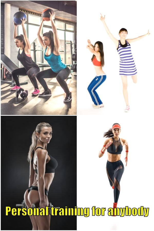 Get Yourself In Shape Tips You Should Know Fitness Body Physical Fitness Fitness Tips