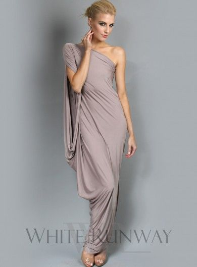 Carmela Dress by Pia Gladys Perey