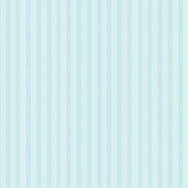 افتار هيدر خلفيه خلفيات تصميم تصاميم انستقرام صور عرض ملصقات اشكال زخارف اطار مواليد ثيمات Cute Photo Pics I Wallpaper Cute Wallpapers Design