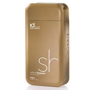 Colour shampoo www.znagget.se