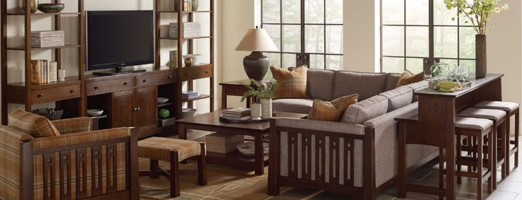 Exceptionnel Andreas Furniture | Ohio Furniture Store   Canton, Ohio   Sugarcreek